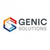 How Effective Can Inventory Management Be Implemented In an Organization? by Genic Solutions