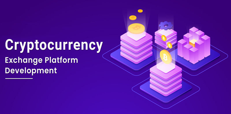 Why Are Entrepreneurs Getting Attention To Build Their Own Cryptocurrency Exchange Platforms?