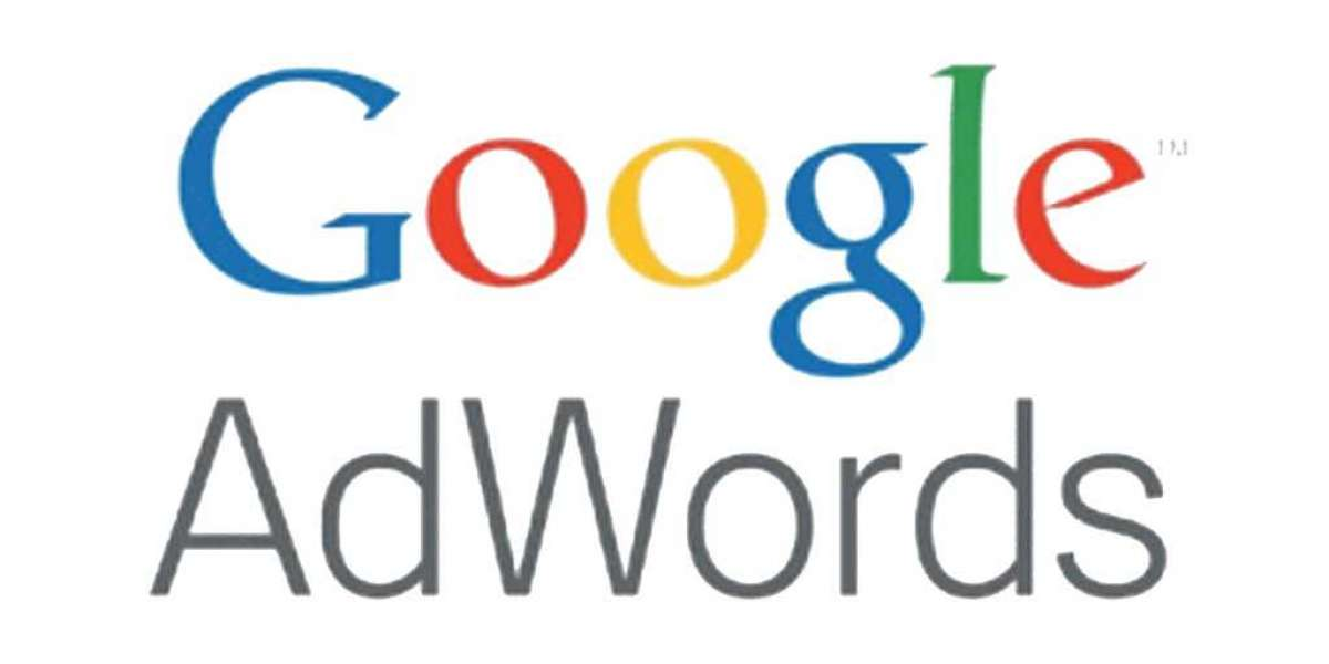 Take A look At Google AdWords Agency and PPC Services In India