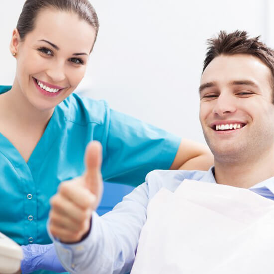 Smile Makeovers Dallas, TX | Oakheights Family Dental and Orthodontics