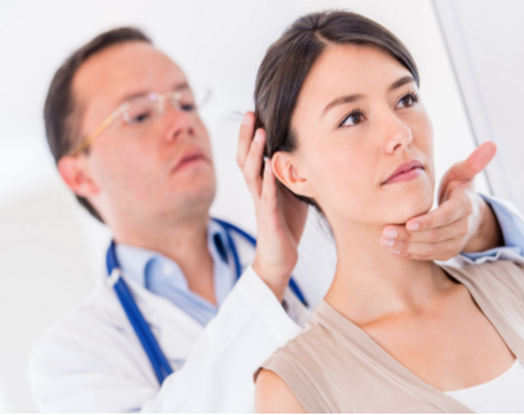 Harvard Trained Pain Doctors | How to Find the Best Neck Pain Doctor NYC? | VIP Medical Group