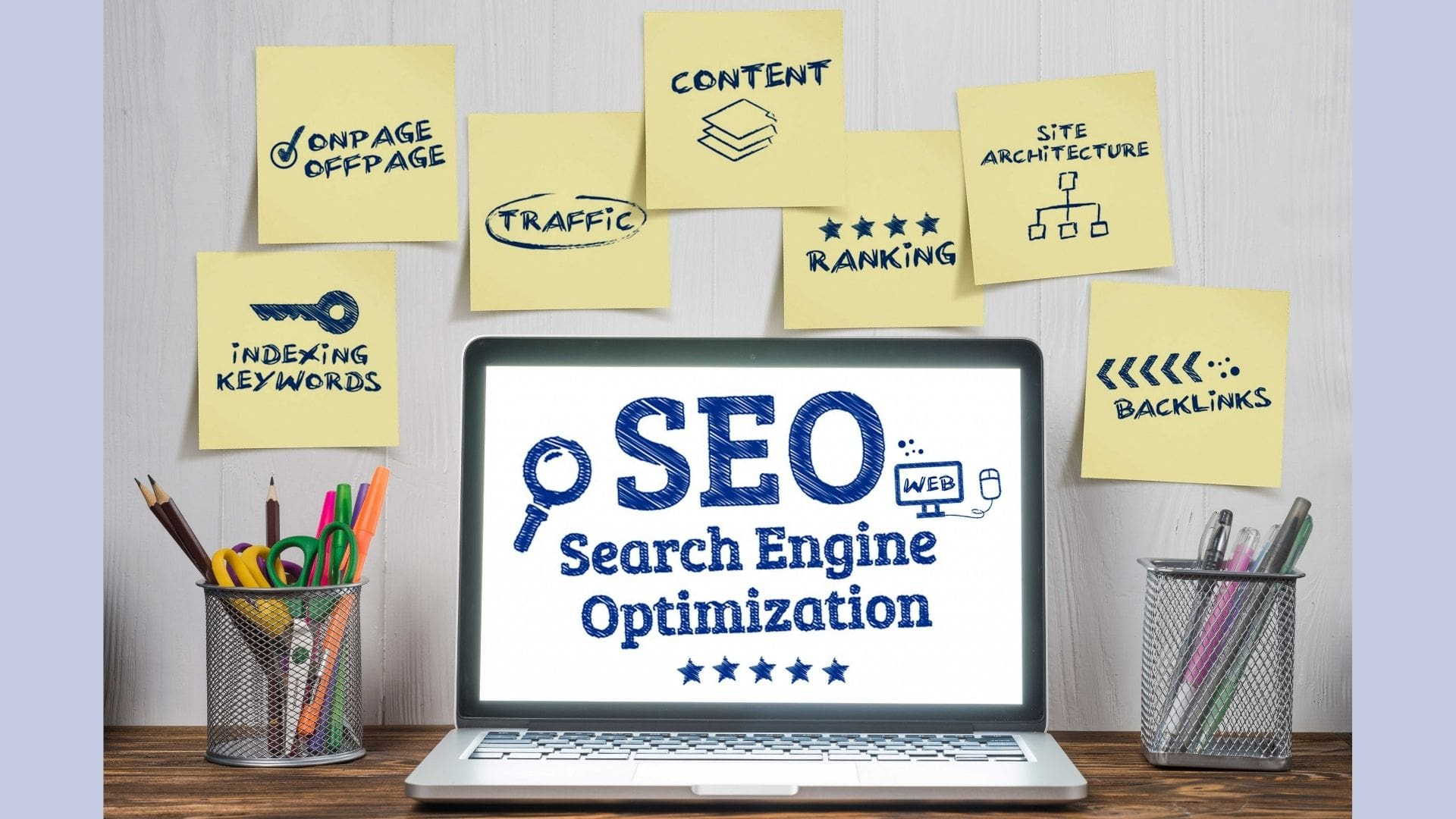 Content Marketing White Label SEO Strategies For Higher Rankings
