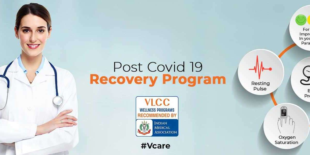 Post-COVID Assessment and Recovery Clinic