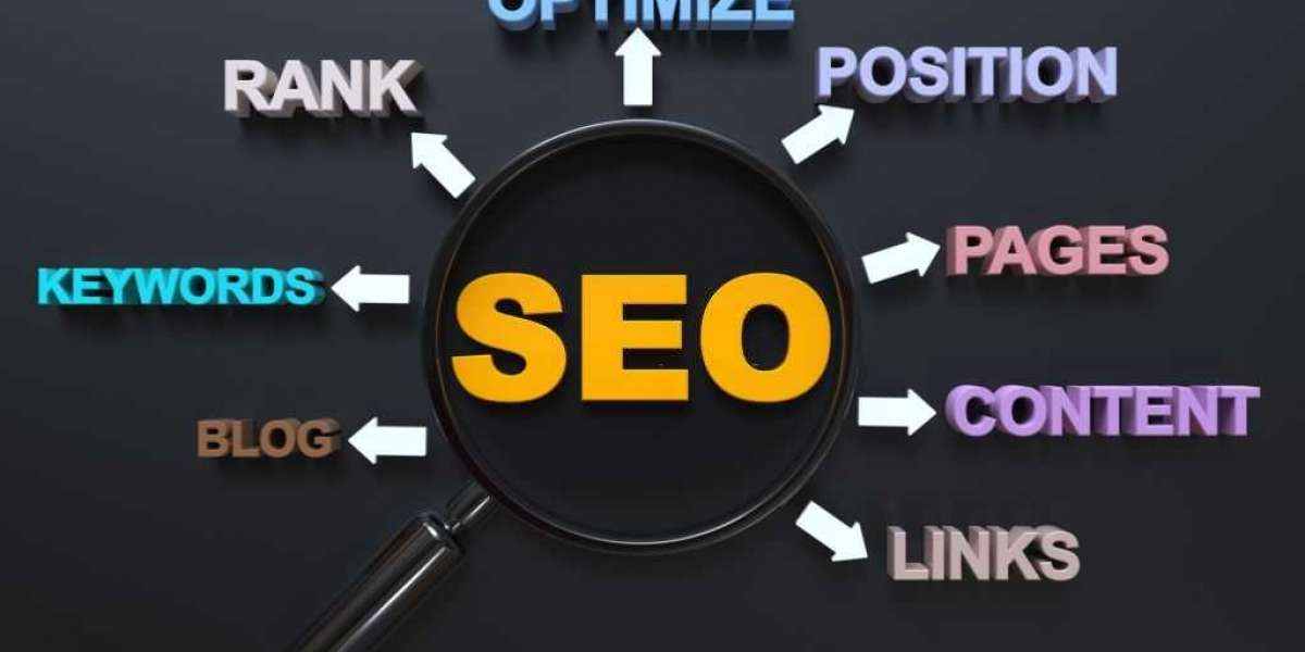 Is SEO Service Effective In This Covid-19