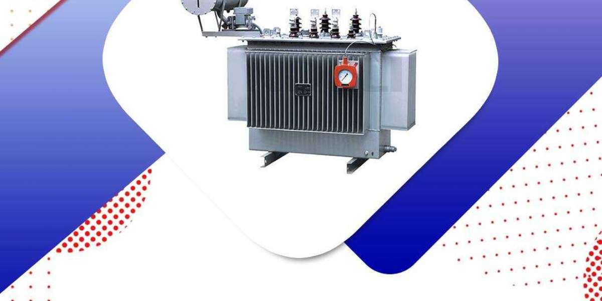 What Is a Power Transformer and Who Are the Best Transformer Manufacturers in India?