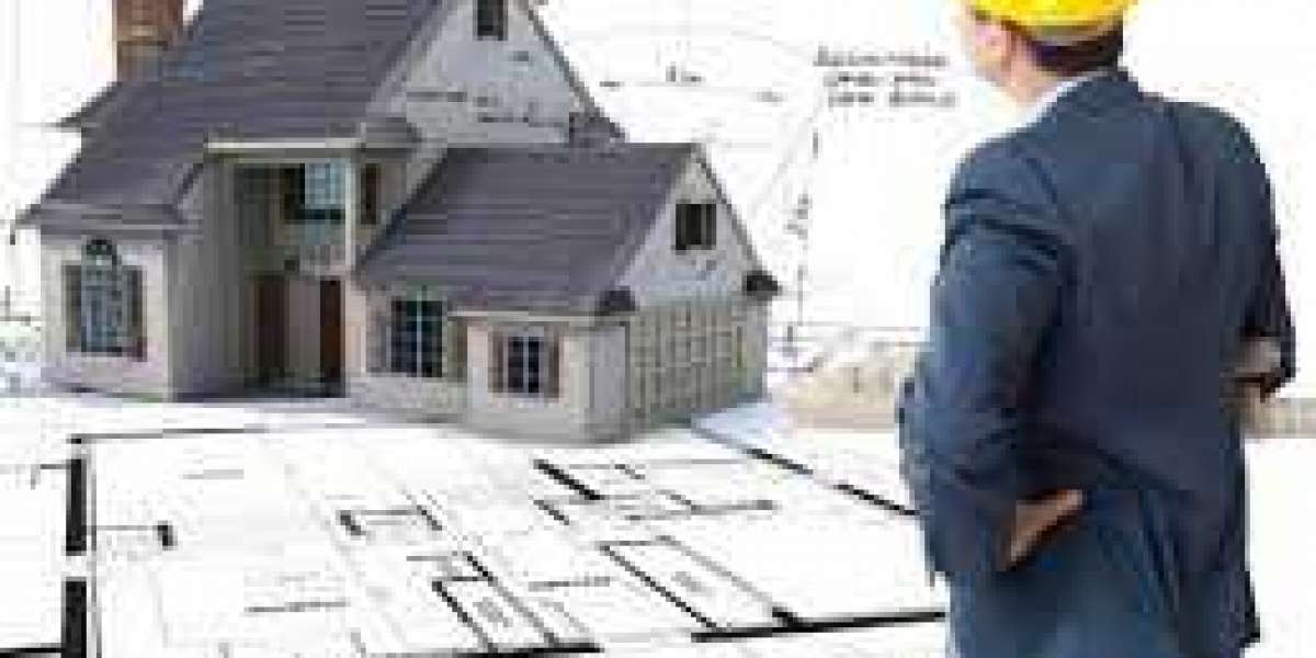 Best Colleges in India Where You Can Study Civil Engineering