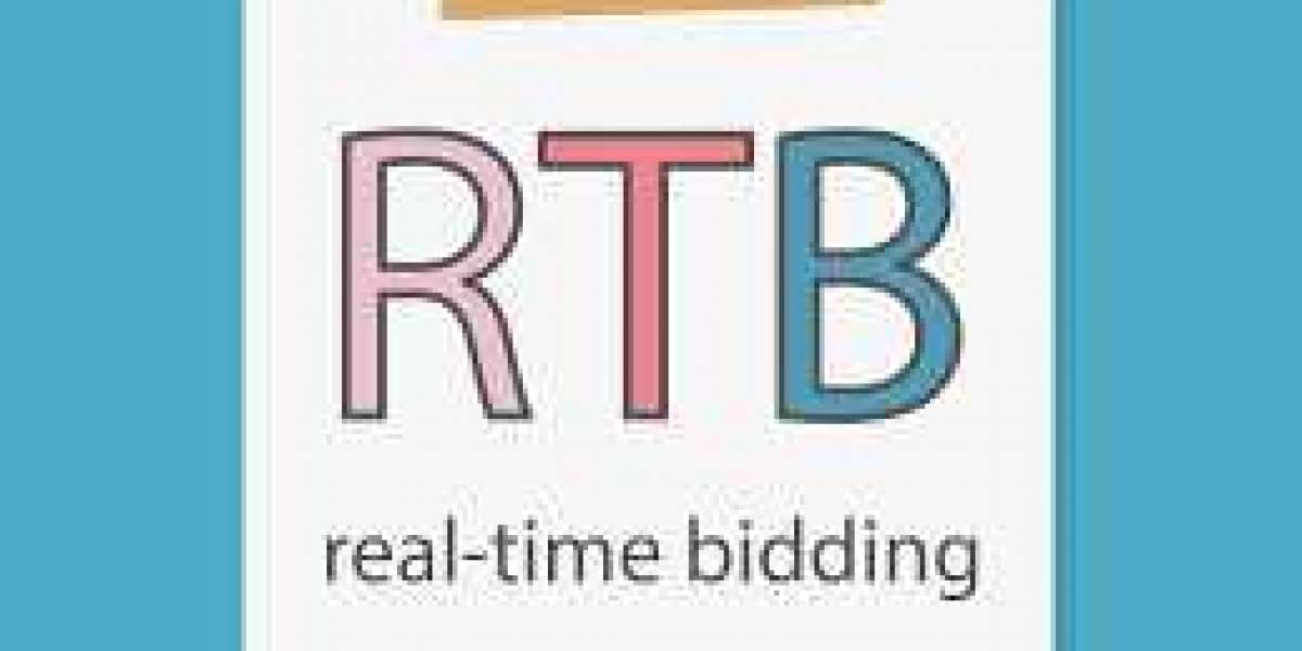 Global Real-Time Bidding (RTB) Market 2021-2026: Size, Share, Trends and Forecast