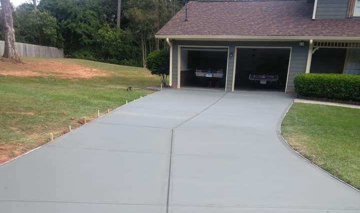 Things to Consider Before Hiring a Concrete Contractor