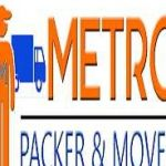 Metro Packer and Mover Profile Picture