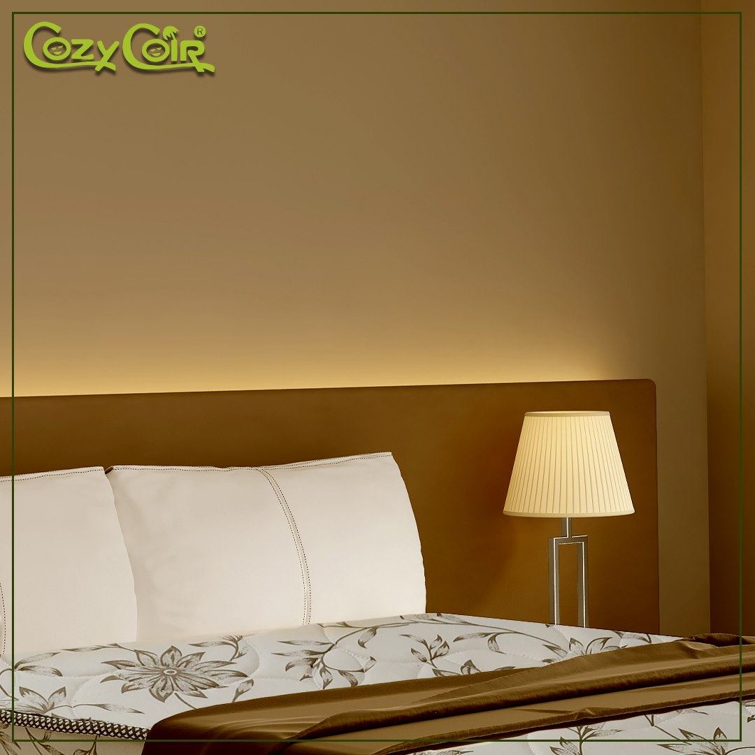 How to Discover The Best Orthopedic Mattress Online For Back Pain – Cozy Coir