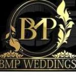 BMP Weddings Profile Picture