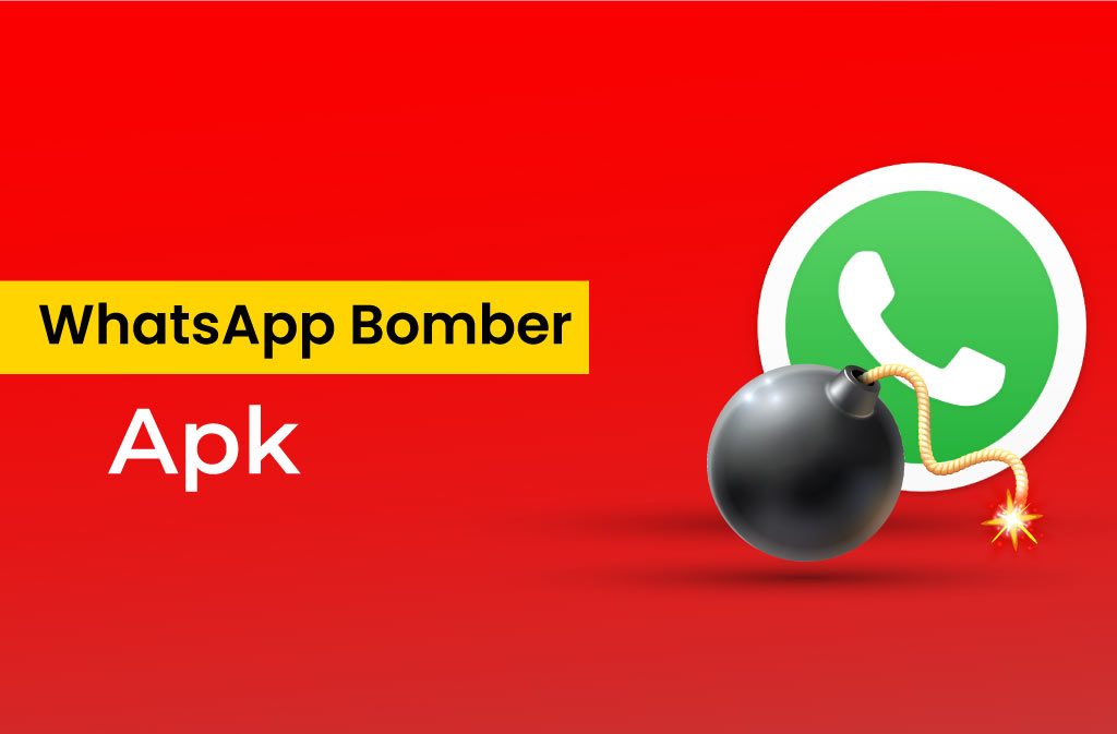 How To Crash Friends WhatsApp bomber by Sending Message [NO ROOT] - Newtimezone