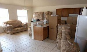 Legit packers And Movers HouseHold Goods Packing Moving