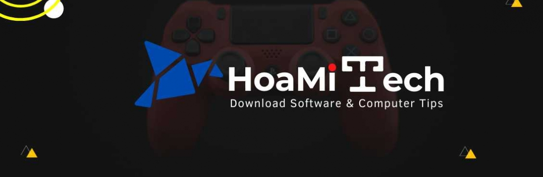 hoamitech Cover Image