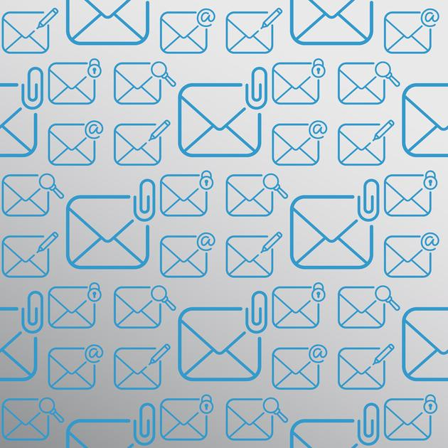How to Write the Perfect Email Cover Letter