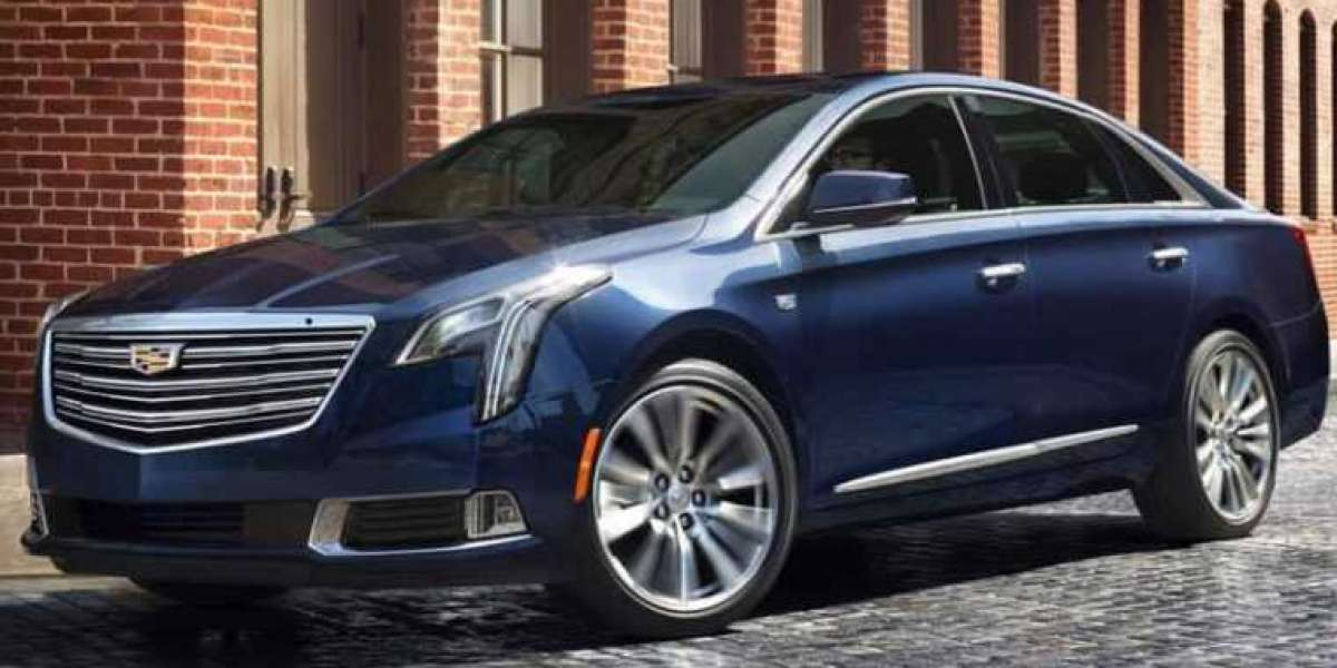 How to Fix A Good Deal When Hiring a Professional Executive Car Service in  Boston