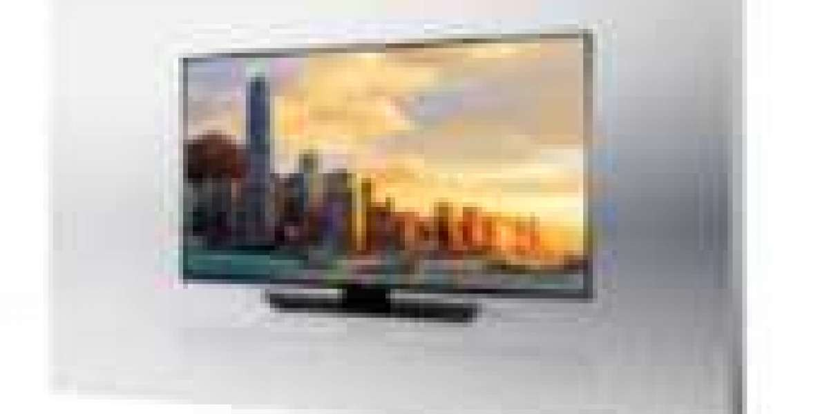 Things to remember when buying LG commercial TV