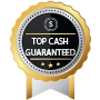 Cash for Cars Brisbane Up To $15000 | Cash for Scrap Cars Brisbane | Cash for Junk Cars | Old Car Removal Brisbane | Cash for Unwanted Cars