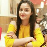 Ridhi aggarwal Profile Picture