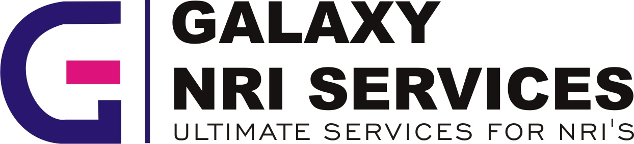 Home - Galaxy NRI Services - Best Legal Services Provider
