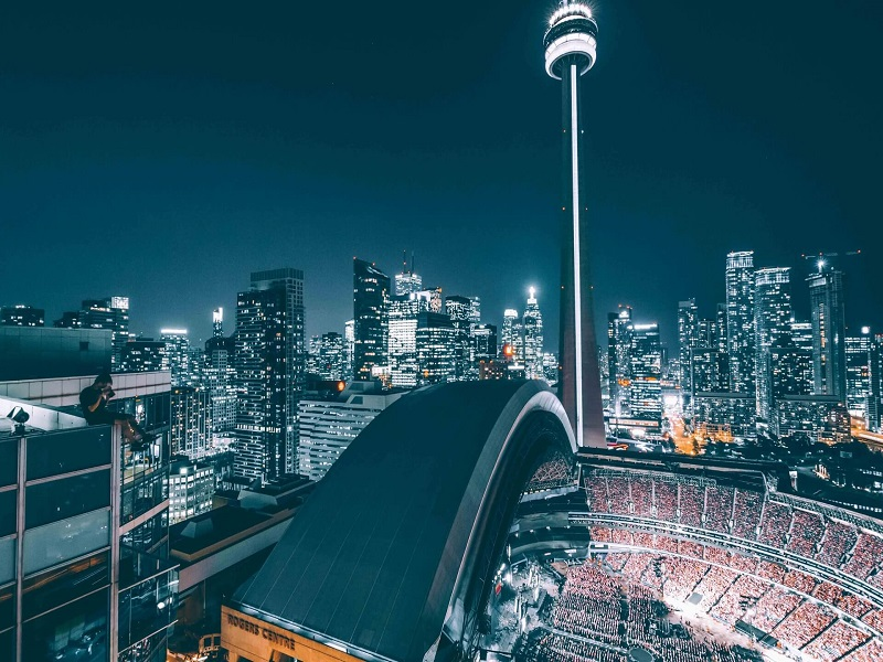 SEO Services For Real Estate Agents - Real Estate SEO Toronto