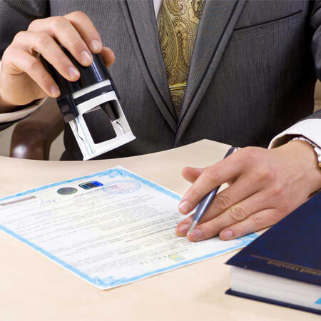 Non Availability of Birth Certificate (NABC) - Galaxy NRI Services Best Solution in Just 1 Call