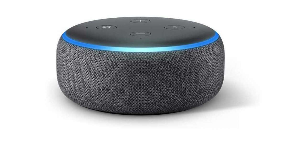 Amazon Alexa Compatible Speakers Reviews By ignitto