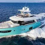 Boat Charter Cayman Profile Picture