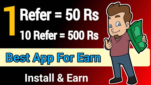 How I can earn money from Mx takatak without investment in Hindi