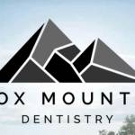 Knox Mountain Dentistry Profile Picture