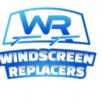 Windscreen Replacers Profile Picture
