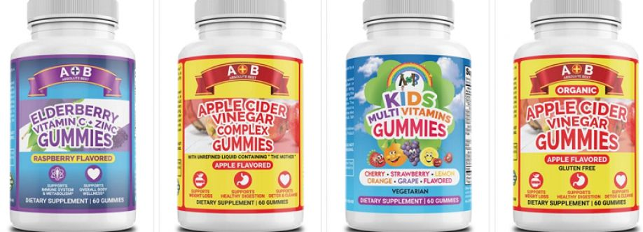 AplusB Supplements Cover Image