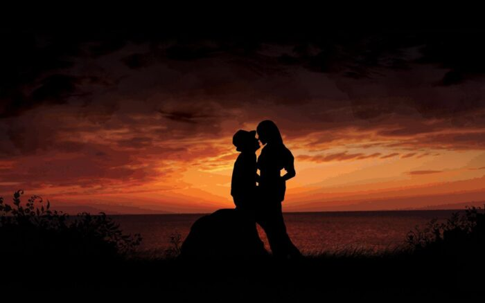 Wazifa for Getting Lost Love Back - Wazifa For Love Come Back