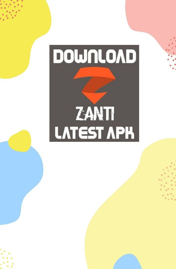 Pin on how to use zanti without root