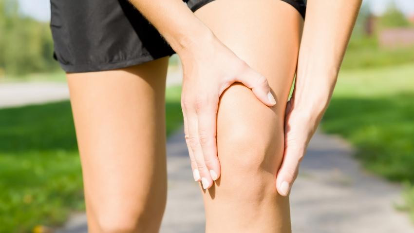 What Is The Purpose Of Knee Replacement Surgery? - vipmedicalgroup