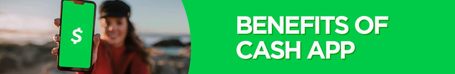 Cash App Sign in - Create or Sign in to Your Account - Cash App