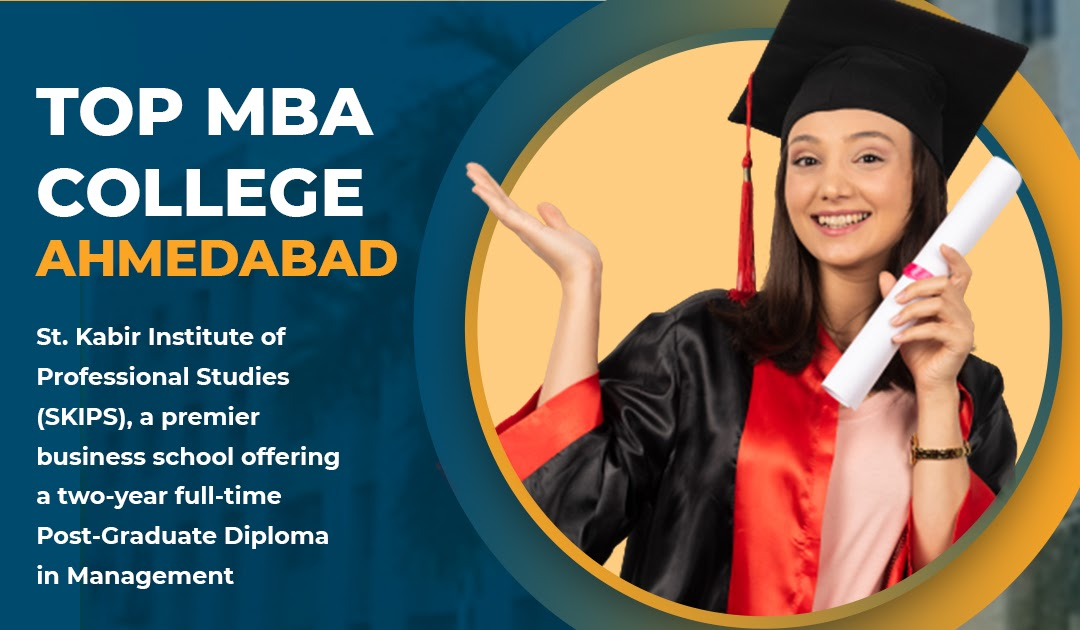 HOW TO SELECT THE BEST MBA INSTITUTE?