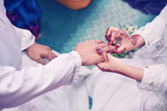 Dua For Getting Married Soon and Early Marriage - Love Marriage Dua