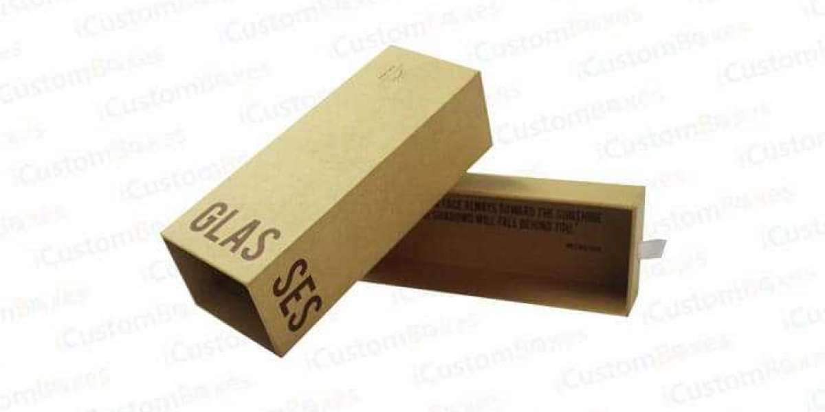 Get Custom Sleeve Boxes in Different Shapes and Sizes at ICustomBoxes