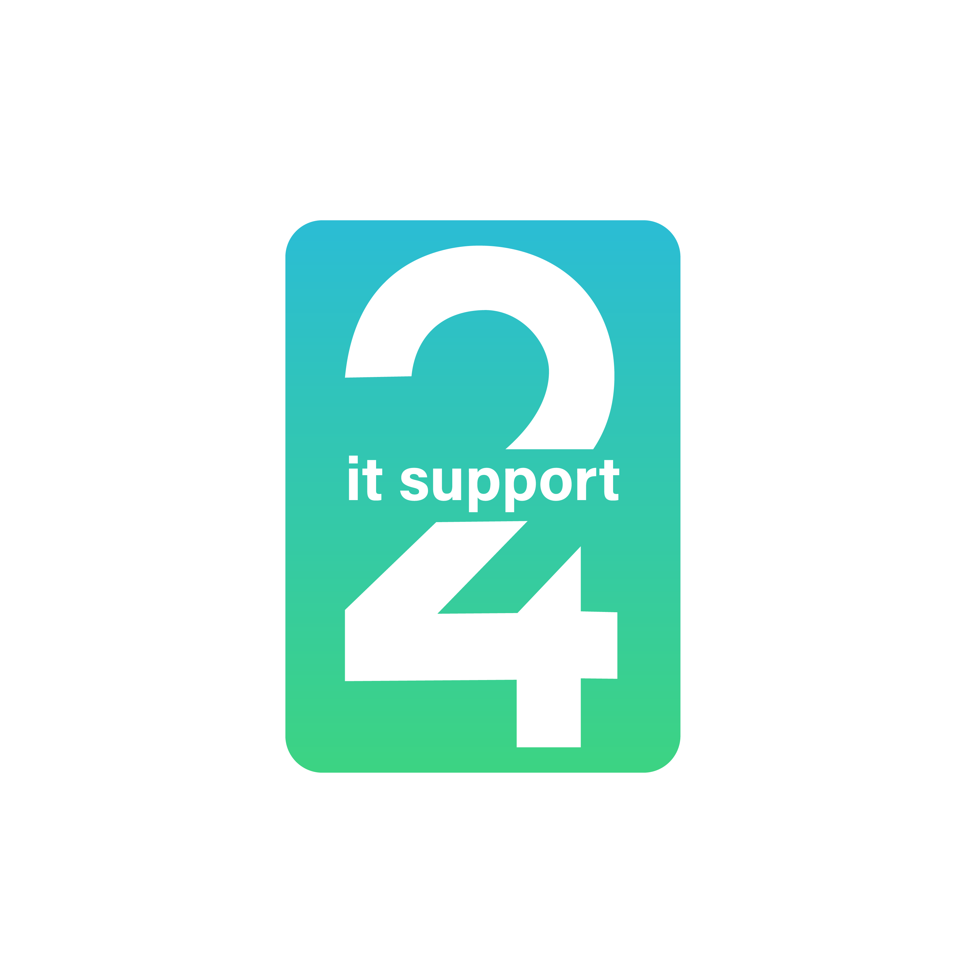 Cloud Support Services UK | Business VoIP Providers UK - IT Support 24