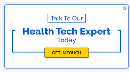 Healthcare Payment System Software Solutions Company