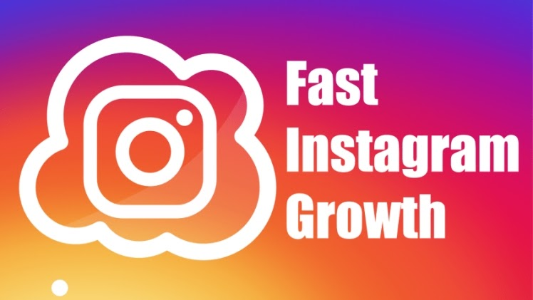 Ways To Increase Your Instagram Followers