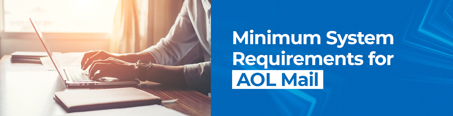 AOL Mail - Create or Login to Your AOL Mail Account - AOL