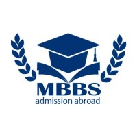 MBBS in Russia Fees   Top Medical University to Study MBBS Abroad