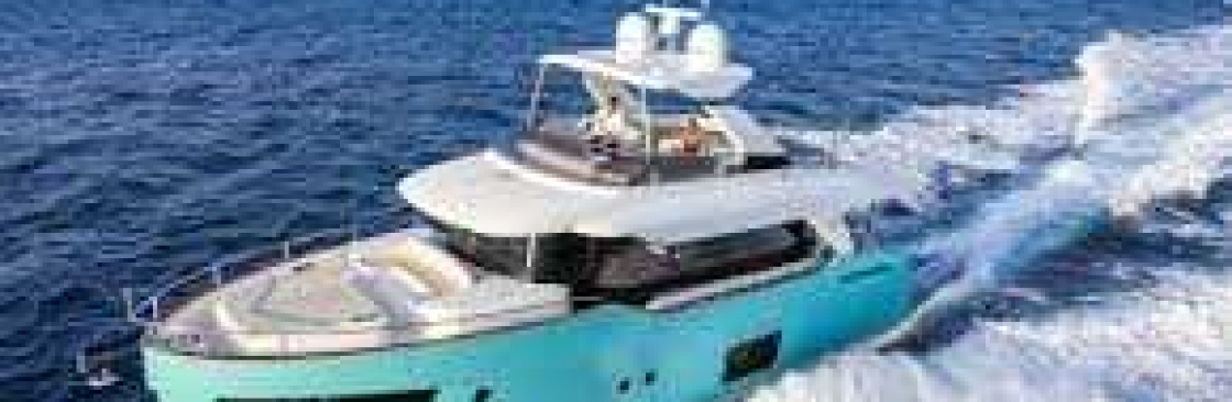 Boat Charter Cayman Cover Image