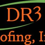 DR3 Roofing Services Profile Picture