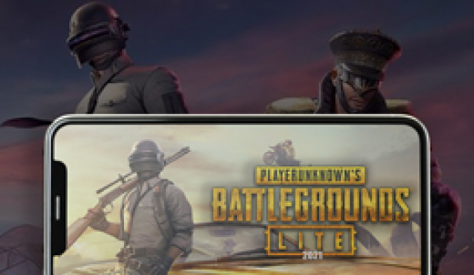 Pubg Lite Update 2021: How To Download, Install and Play?