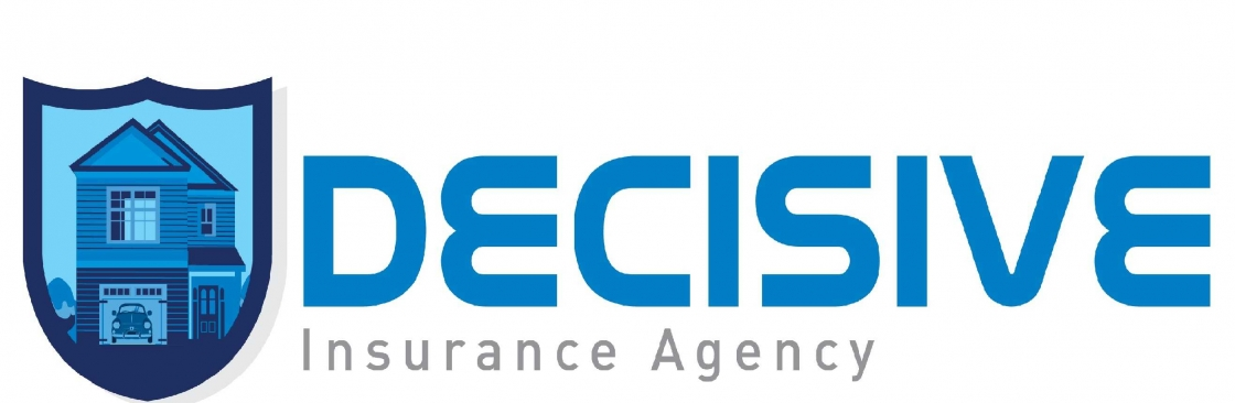 Decisive Insurance Agency Cover Image
