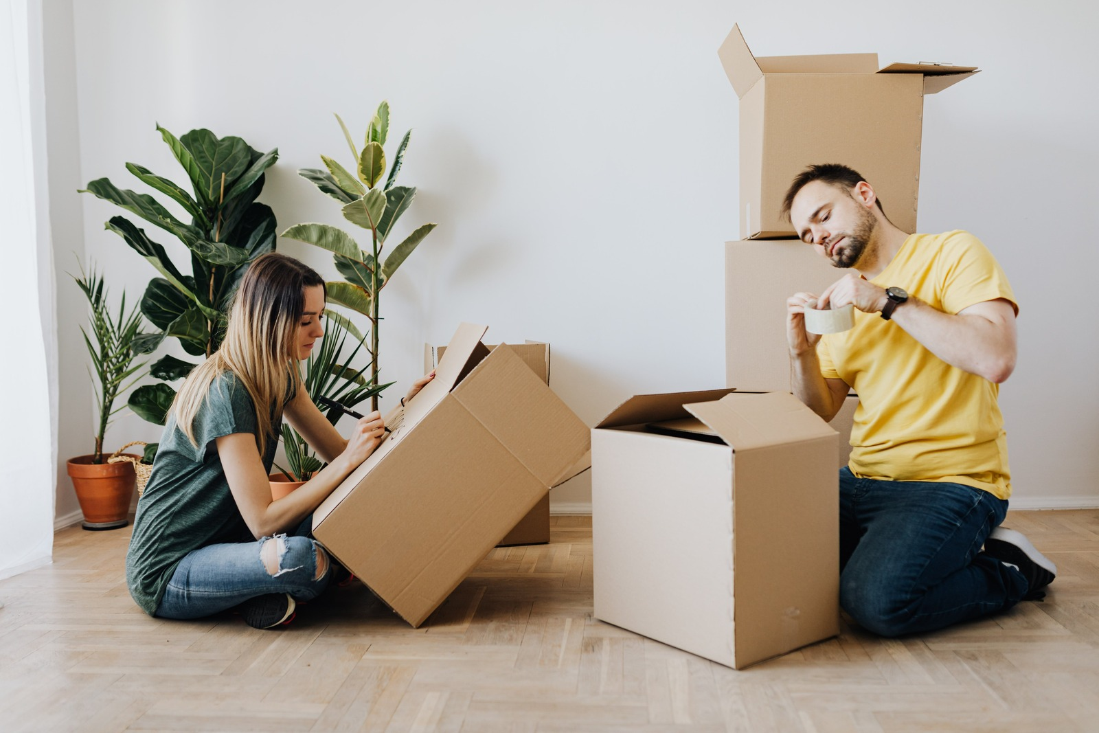 Primary Crucial Advantages Of Having Meeting With Best Packers And Movers Mahadevapura And packers and movers Yeshwanthpur besides. - Blog View - Latinos del Mundo