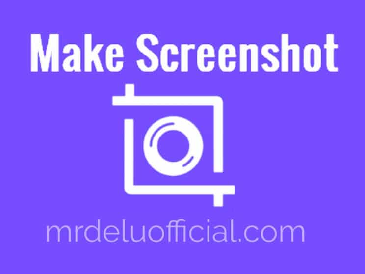 How to screenshot on Mac in 2021 (step by step) - Mr Delu Official